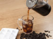 Make Great Iced Coffee This Summer