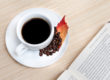 Grind Your Way to Better Coffee