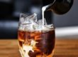 How to Make Cold Brew Coffee at Home: Part 4 — Strain & Serve