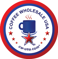 Coffee Wholesale USA Blog - Where We Spill the Beans